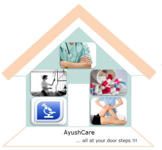 Ayushcare